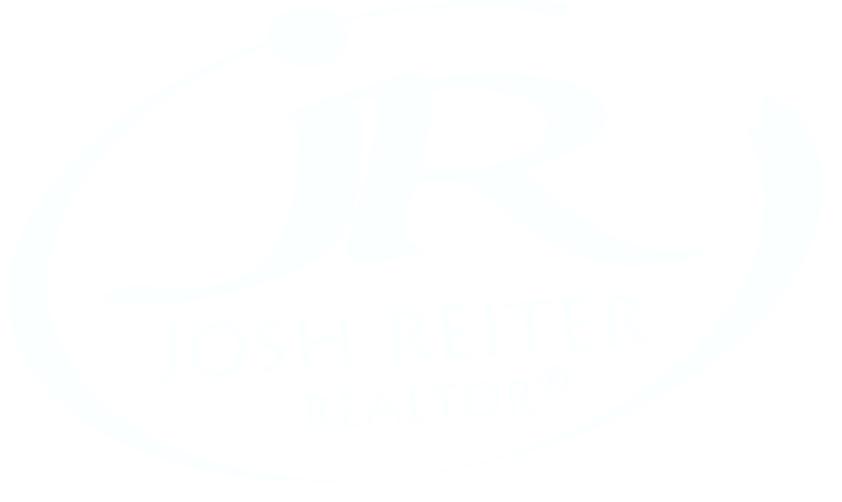 Josh Reiter, Realtor® Portland Oregon