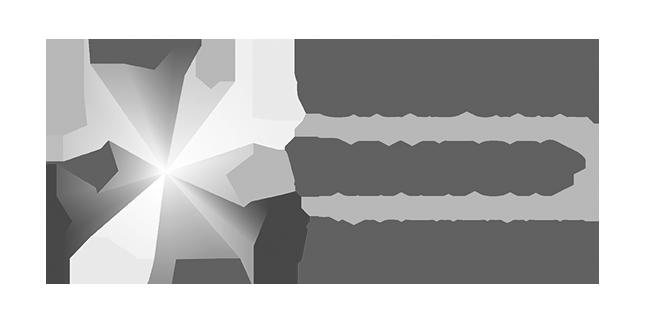 GRI, Graduate Realtor Institute